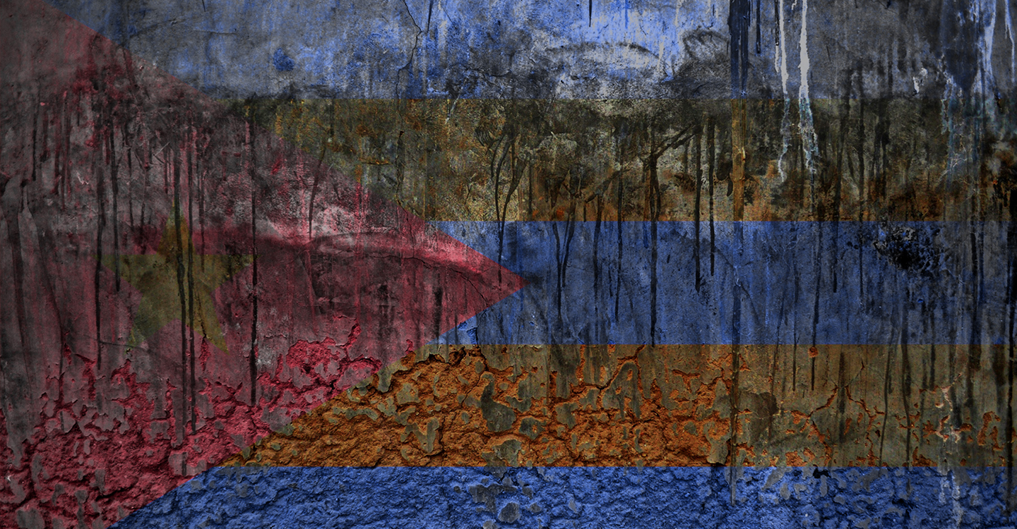 bandera vieja background img 1